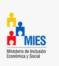 MINISTERIO DE INCLUSION ECONOMICA Y SOCIAL