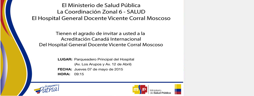 Invitación-Acreditación-Hospital-Vicente-Corral-Moscoso